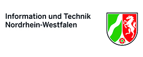 Landesbetrieb Information und Technik Nordrhein-Westfalen (IT.NRW)