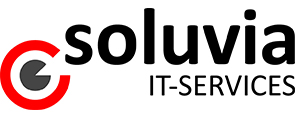 Soluvia IT-Services GmbH